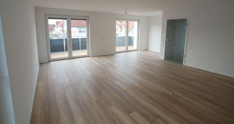 6 familienhaus in lippstadt bad waldliesborn. Black Bedroom Furniture Sets. Home Design Ideas