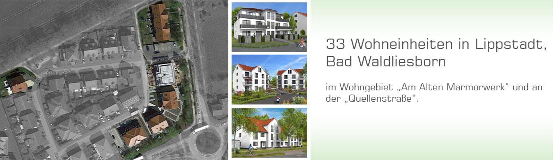 Bauunternehmen Lippstadt start